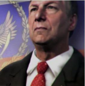 File:ThePresident.jpg