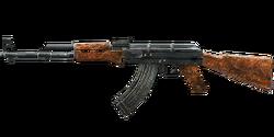 AK47 menu icon CoD4.png