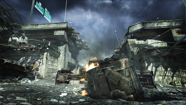 File:Bare Load Screen Interchange MW3.png