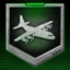 File:Death From Above Trophy Icon MWR.png