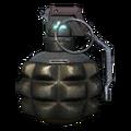 Granat M67