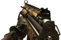 MP5K Fall MW2.png