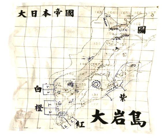 File:Peleliu Map.png