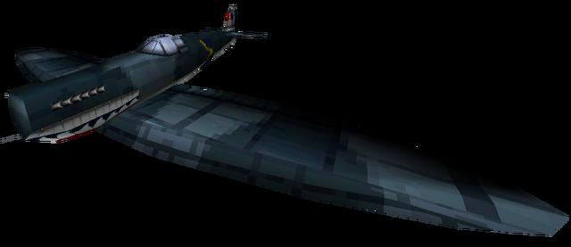 File:Spitfire model WaWDS.png