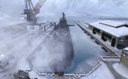Submarine1