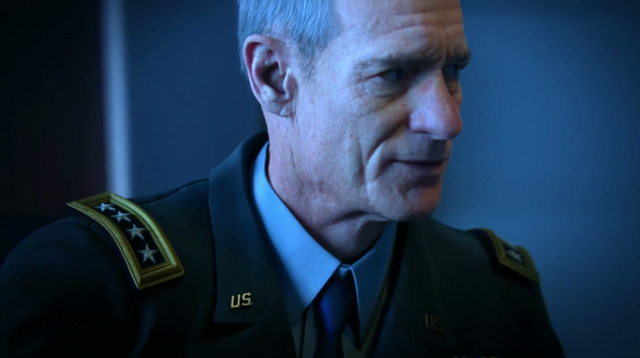 File:Unknown General AW.png