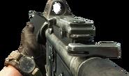 M16 Red Dot Sight BO