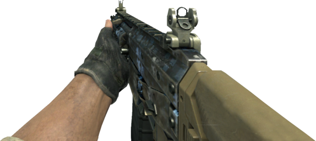 File:Personal Delije Sever 1989 ACR 6.8 Ghosts Camouflage MW3.png