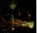 Kino der Toten/Trivia