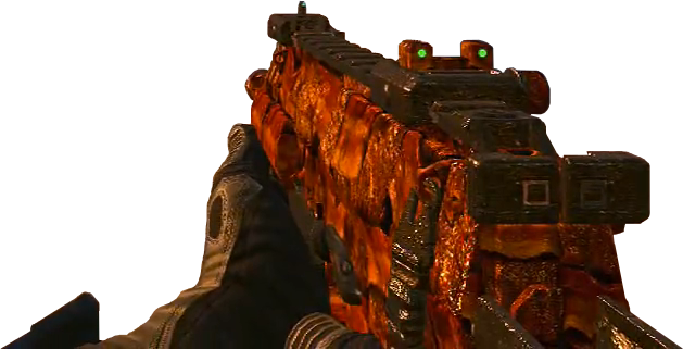 File:MP7 Bacon BOII.png