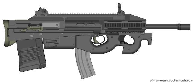 File:PMG Assualt weapon.jpg