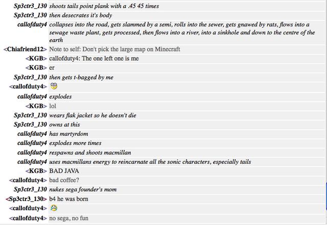 File:Sp3c IRC screen 5.png