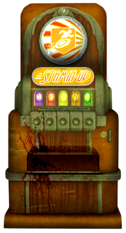 File:Stamin-Up Machine Render.png