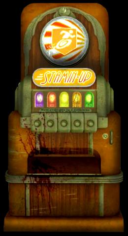 Αρχείο:Stamin-Up Machine Render.png