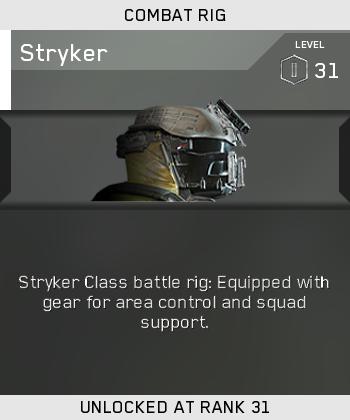 File:Stryker Unlock Card IW.png
