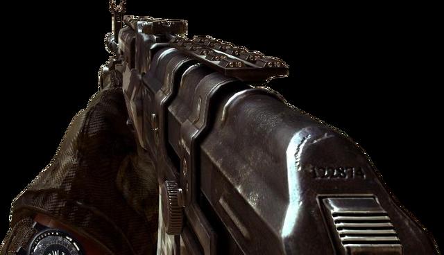 File:AK-47 Digital MW2.png