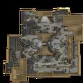 Courtyard minimap WaW.png