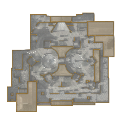 File:Courtyard minimap WaW.png