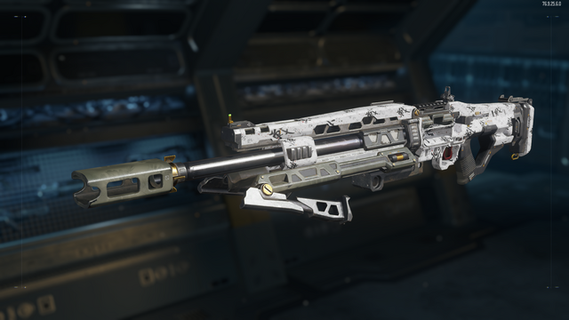 File:Gorgon Gunsmith Model Battle Camouflage BO3.png