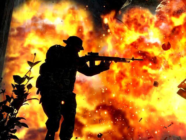 File:M14fire.JPG