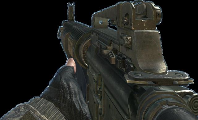 File:M16A4 Shotgun MW3.png