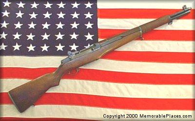 File:M1 Garand2.jpg