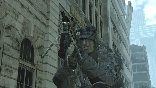 File:Spetsnaz sniper MW3.jpg