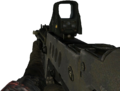 TAR-21 Holographic Scope MW2.png