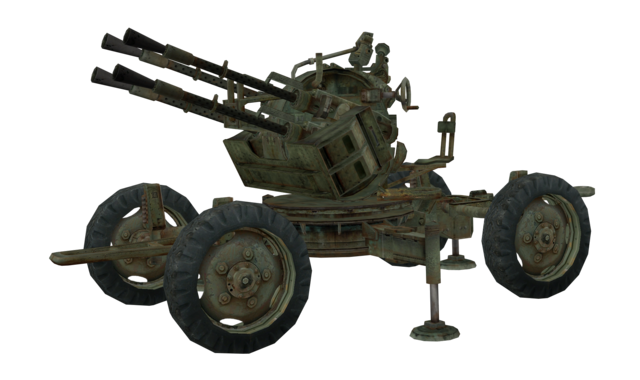 File:ZPU-4 model CoD4.png