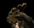 C4 Detonator CoD4.png