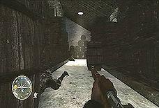 File:CoD3 Hostage!2.jpg