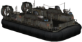 LCAC model MW3.png