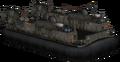 LCAC model MW3.png