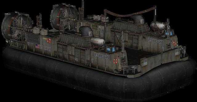 File:LCAC model MW3.png