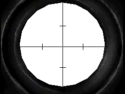 File:M40 Scope BODS.png