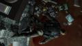 Viktor Dead Exodus MW2.png