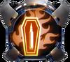 Buzz Kill Medal BO3
