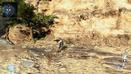 Call of Duty Black Ops II Multiplayer Trailer Screenshot 57