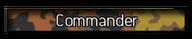 Commander title MW2