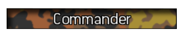 File:Commander title MW2.png
