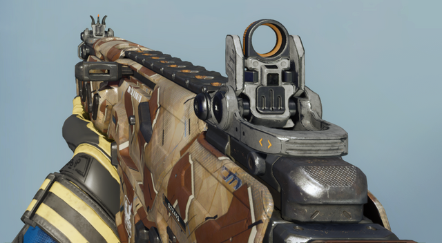 File:Peacekeeper MK2 First Person Heat Stroke Camouflage BO3.png