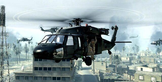 File:UH-60s CoD4.jpg