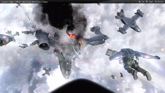 File:Black Ops II Launch Trailer 18.jpg