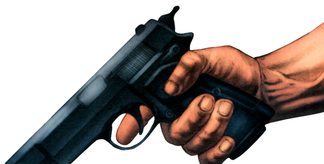 File:Browning HP MW2G.png