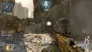 Call of Duty Black Ops II Multiplayer Trailer Screenshot 70