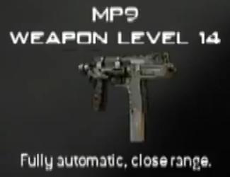 File:MP9 Gun MW3 CreateAClass.png