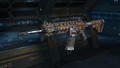 ICR-1 Gunsmith Model WMD Camouflage BO3.png