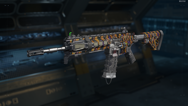 File:ICR-1 Gunsmith Model WMD Camouflage BO3.png