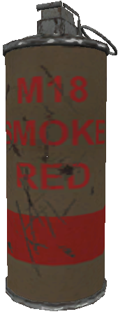 File:M18 smoke grenade red WaW.png