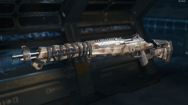 File:MX Garand Gunsmith Model Heat Stroke Camouflage BO3.png